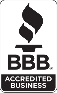 C2 Financial Corp has an A+ Rating with the BBB