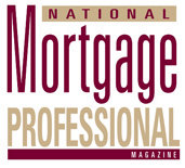 C2 Financial Corp was recently featured in National Mortgage Professional Magazine