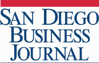 C2 Financial Corp was included in San Diego Business Journal's BOOK OF LISTS